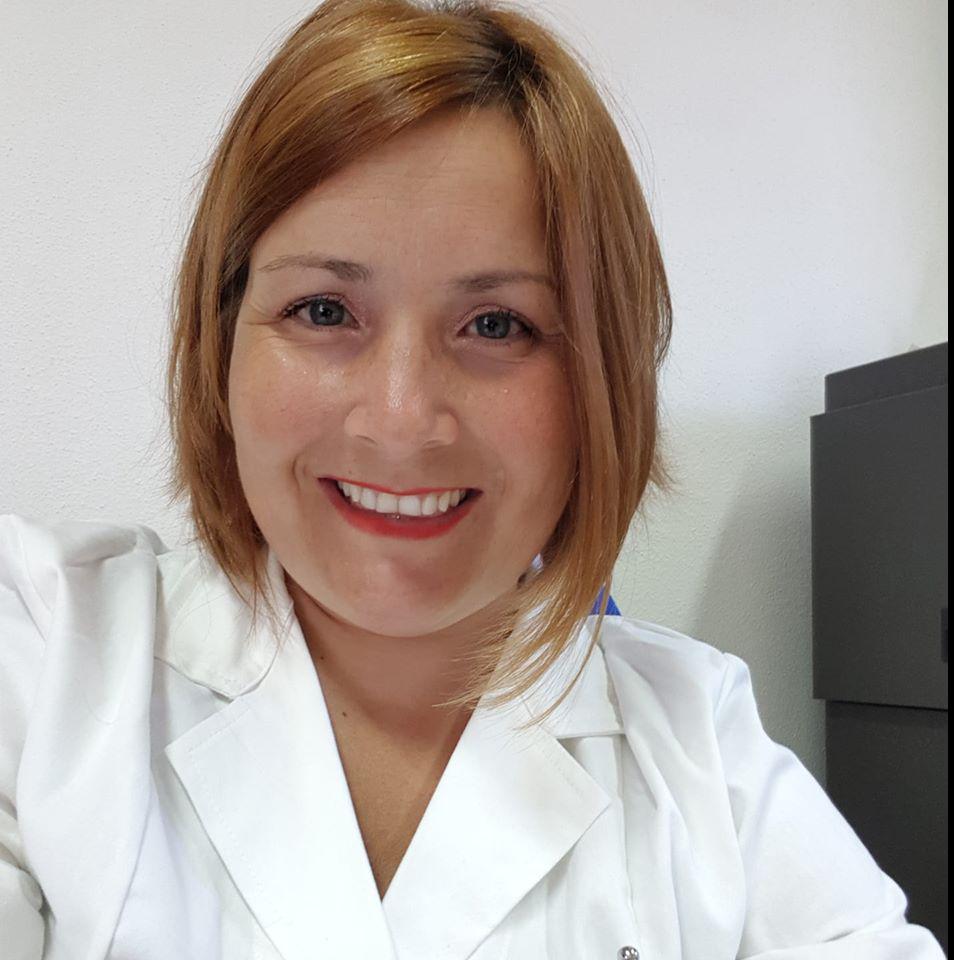 Rita Cardia Ginecologa Sinnai Capoterra
