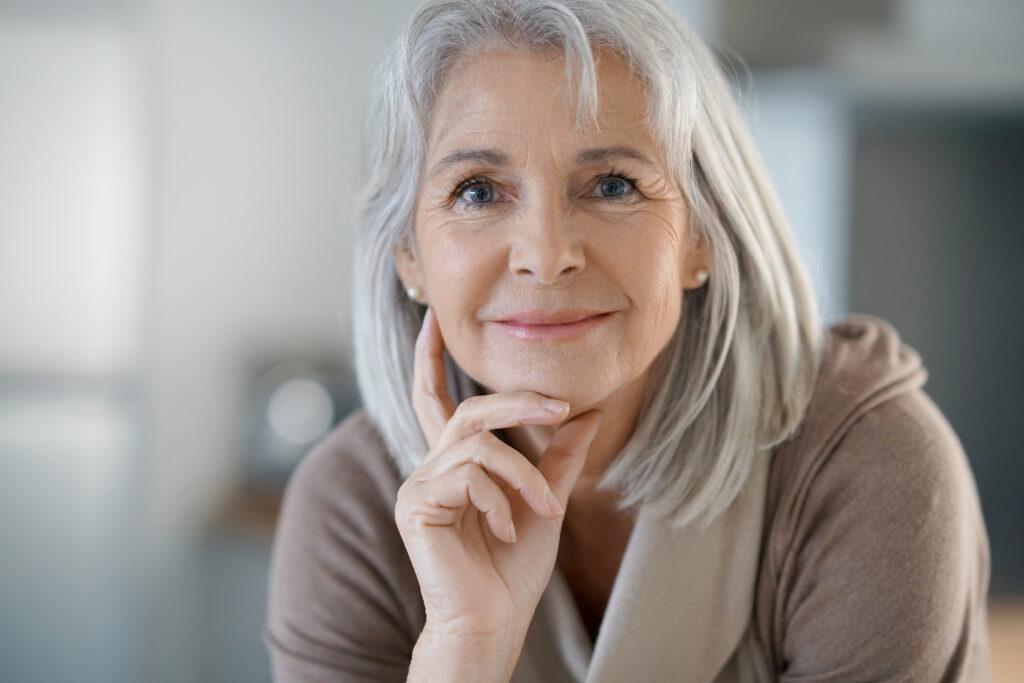 Patologie della donna in post menopausa Rita Cardia ginecologa a Sinnai e Capoterra